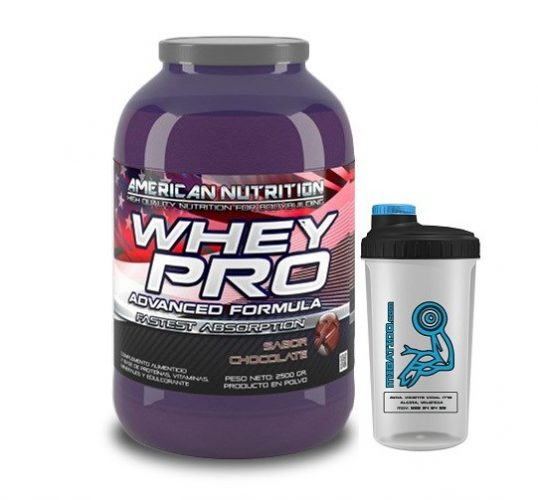 whey-pro-american-nutrition