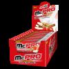 amix-mc-pro-barritas_5407123.png