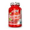 b-complex-90-tabs_4257054.png