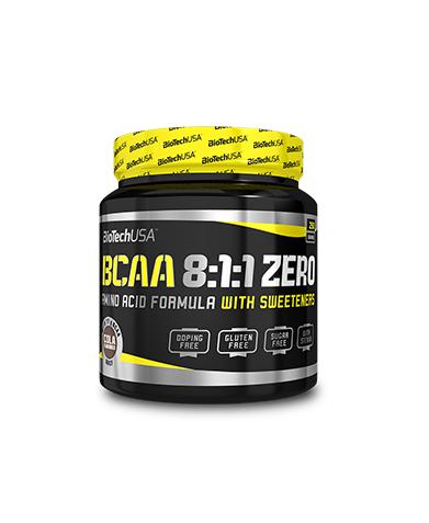 bcaa-811-zero-250gr_6605319.png