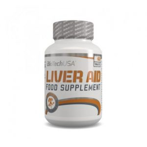 biotechusa-liver-aid