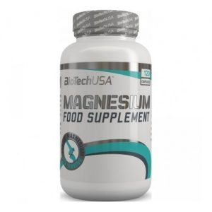 biotechusa-magnesium-120-caps