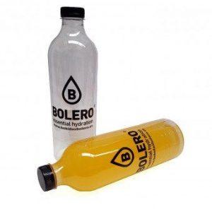 botella bolero