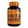 brutal-anadrol-90-caps_4260331.png
