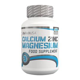 calcium-zinc-magnesium-100tabs_4260446.png