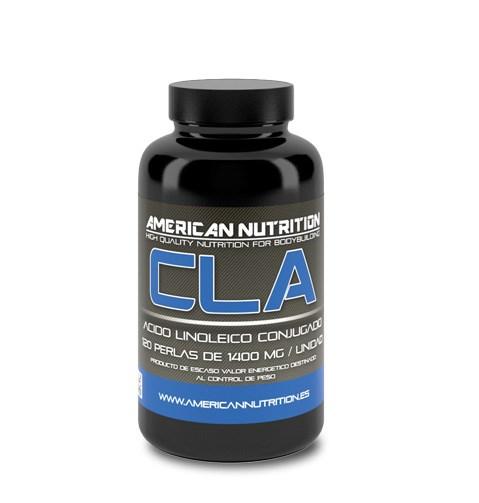 cla-120-perlas-1400-mg_4238159.jpg