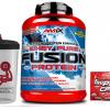 fusion-1kg-regalo-shakermultimega-30-cap_4584506.png