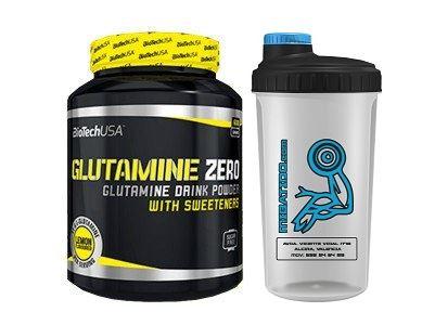 glutamine-zero-600gr-shaker-de-regalo_4583572.jpg