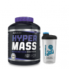 hyper-mass-5000-2270gr_4250289.png