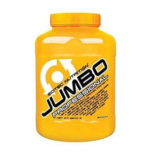 jumbo-profesional