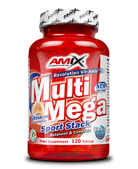 multi-mega-stack-120-caps_4584570.png