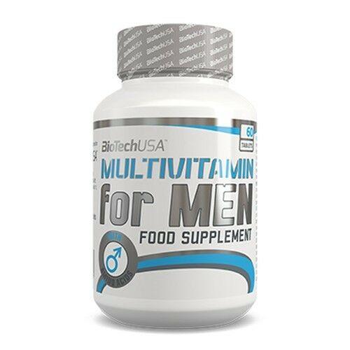multivitamin-for-men-60-caps