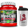 myocell-5-phase-preentreno-regalo-shaker_6026456.png