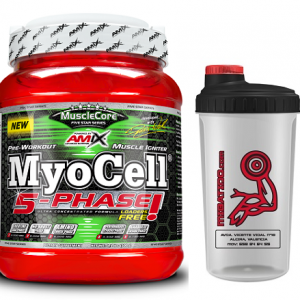 myocell-5-phase-preentreno