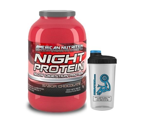 night-protein-1kg_4239500.jpg