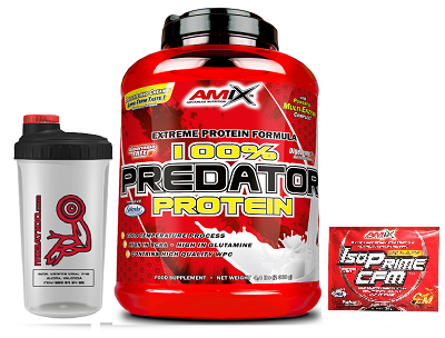 predator-1kg-regalo-shakermultimega-30-caps_4584543.png