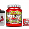 recovery-max-575gr-regalo-shaker-monodosis_4726426.png