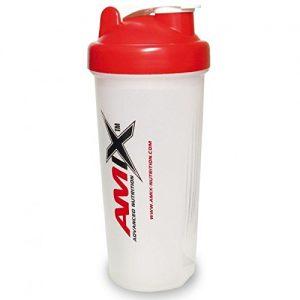 shaker-mezclador-amix