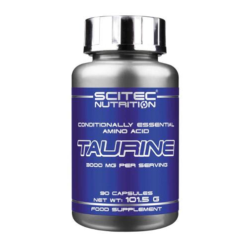taurine-90caps-scitec_1