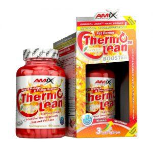 thermolean amix