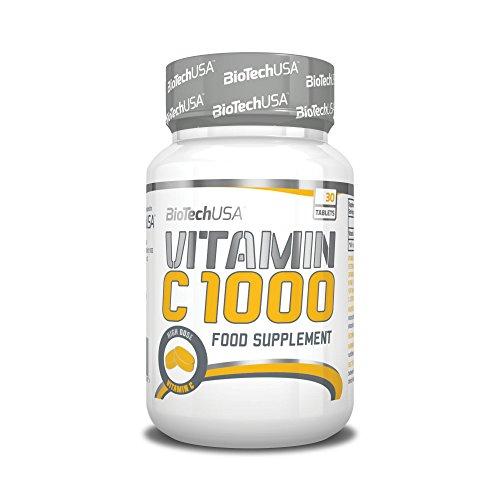 vitamin-c-1000