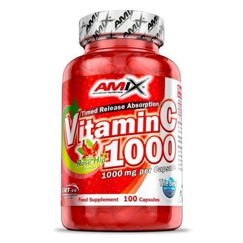 vitamina-c-1000