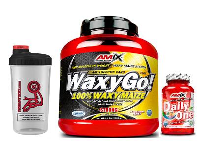waxygo-2kg-regalo-shaker-multimega-30-caps_4585310.png