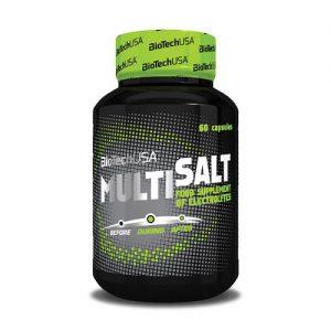 multisalt BiotechUsa
