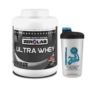 ultra-whey-zerolab