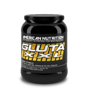 glutamina-xxl-american-nutrition