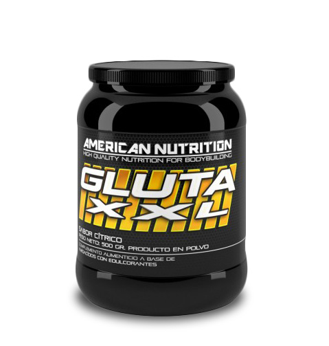 glutamina-xxl-american-nutrition-