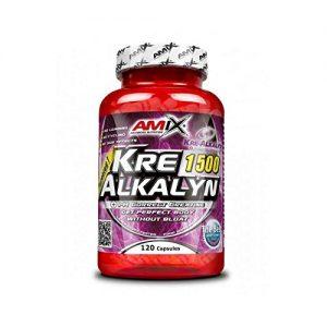 Kre-Alkalyn-AMIX